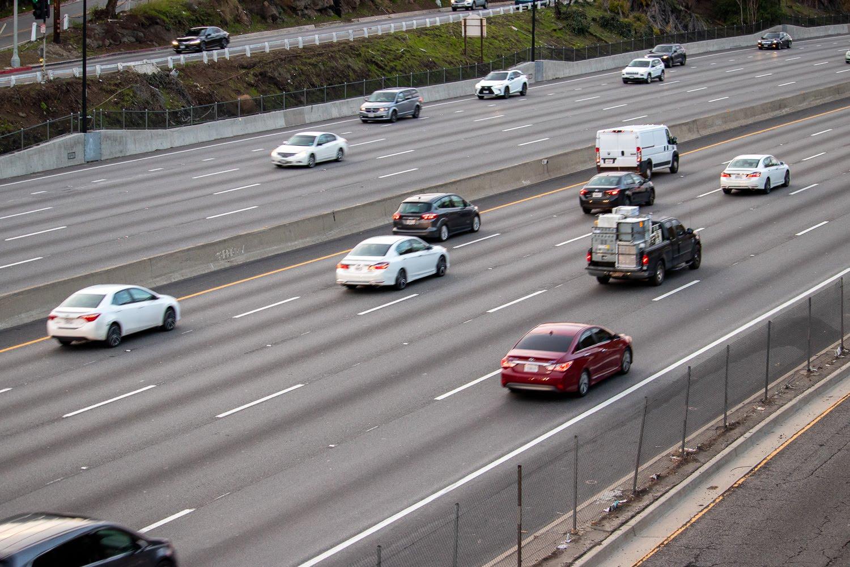 Houston, TX - Car Wreck Causes Injuries at 3880 S Dairy Ashford Rd & Brant Rock Dr