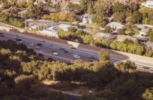 Houston, TX - Five-Car Crash Turns Fatal on FM 1960 near Bush Airport