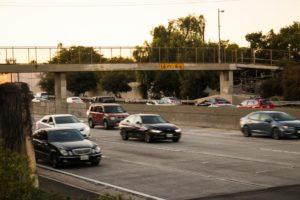 Houston, TX - Injury Wreck on W 14th St near N Durham Dr
