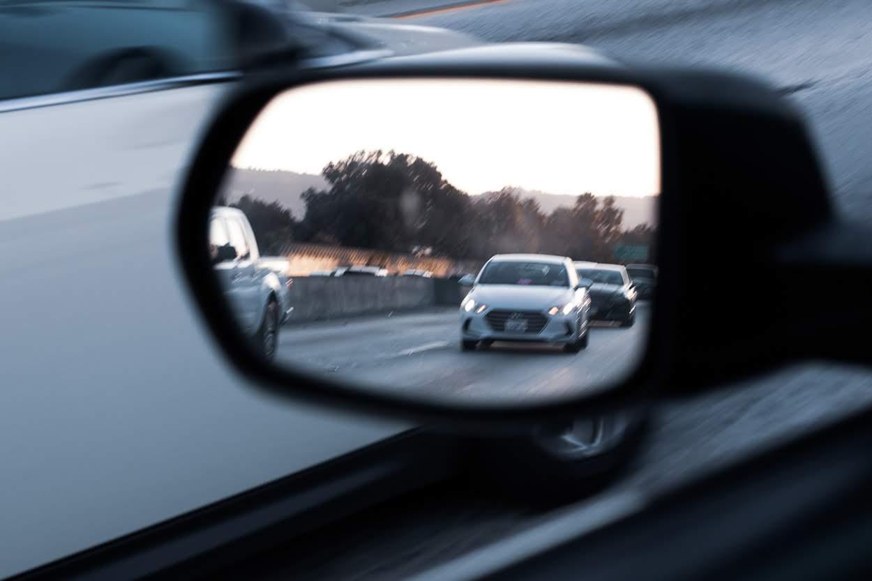 Houston, TX - Serious Car Crash on 610 W Lp near I-10/Katy Fwy