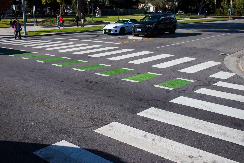 Houston, TX - Fatal Auto-Pedestrian Wreck Takes 1 Life on Little York Rd near Master Tile